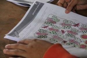 Aprendiendo desde casa: Una iniciativa educativa para zonas rurales de Venezuela