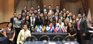 Upla: Ataques del régimen a partidos buscan torcer voluntad de los venezolanos