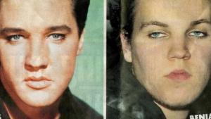 Benjamin Keough, nieto de Elvis Presley, se suicida a los 27 años