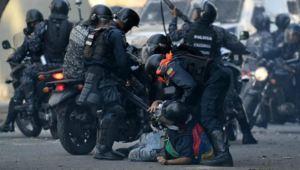 Foro de DDHH en Venezuela instó a Bachelet a emprender acciones más contundentes ante la CPI