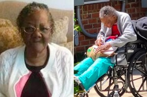 ¡Tremenda confusión! Hombre encontró el cuerpo de un extraño en el ataúd de su madre en Carolina del Norte