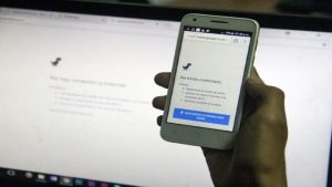 Informe de Freedom House reveló que Venezuela es un país sin libertades en el entorno digital