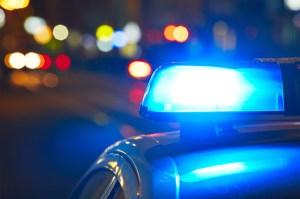 Dos policías de Texas asesinados respondiendo a una llamada de disturbios domésticos