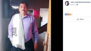 Insólito: Le dijeron que su padre había muerto, pero lo encontró respirando en la morgue