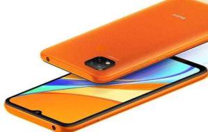 Xiaomi lo volvió a hacer: Ataca el mercado con dos teléfonos que cuestan menos de 100 dólares