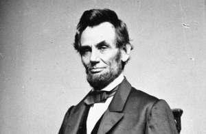Por defender a México, Abraham Lincoln arriesgó su carrera política (Historia)