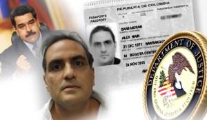 Justicia de Cabo Verde prepara inminente veredicto sobre el caso de Alex Saab
