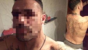 """""""Le corté el cuello y fui a fumar"""": La fría confesión alias """"El Loco"""", el hombre que descuartizó a su suegra en España"""