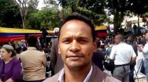 Vente Guacaipuro: La usurpación aspira a aniquilar las clases medias mirandinas