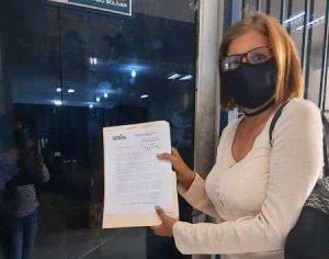 Denuncian ante Fiscalía del estado Bolívar incremento de la violencia durante la pandemia