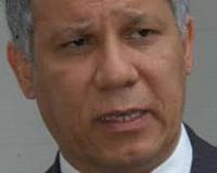 Luis Velazquez Alvaray: ¿Quién mató al concejal? ¡No son los que dicen, Señor!