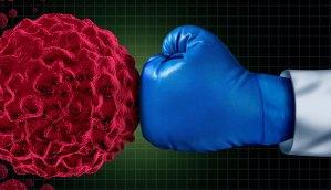 BUENAS NOTICIAS: Descubren enzima que puede llegar a utilizarse para atacar el cáncer