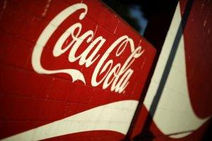 Molson Coors lanzará la primera bebida alcohólica de Coca-Cola en EEUU