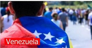 How international banks pushed Venezuela to the brink of bankruptcy