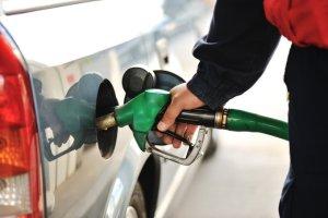 Precios de la gasolina en Florida caen por tercera semana consecutiva