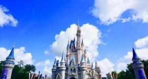 Tras el impacto de la pandemia Disney despedirá a más de 28 mil empleados de parques temáticos