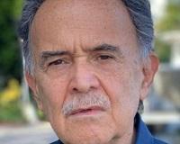 """Perdieron los papeles """"Los papeles de la demencia""""  por Omar Estacio Z."""