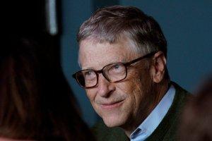¡Ah, okey!… Tribunal peruano acusó a Bill Gates, Soros y Rockefeller de crear el Covid-19
