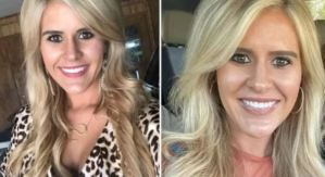 ¡Macabro! Granjero que violó y asesinó a su vecina en Arkansas habría participado en operativos de su búsqueda
