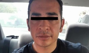 Detienen a presunto feminicida serial en México: La última de sus víctimas era venezolana