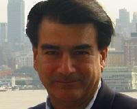 Germán G. Creamer: Alianza de la Oposición V. 2.0 y Big Data