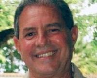 Manuel Barreto Hernaiz: La indiferencia