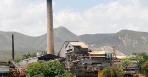 """Al menos 500 trabajadores de la azucarera """"Pío Tamayo"""" serán despedidos en Lara por privatización"""