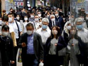 ¿Por qué no todos los virus son malos para nuestra salud?