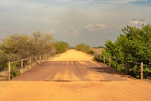 ¿Cuentos que no son cuentos? La realidad y la superstición se ponen a prueba en los Llanos