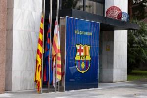 El Barcelona desbancó al Real Madrid como club más valioso del mundo, según Forbes