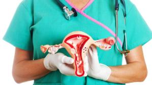 OMS impulsa una estrategia para eliminar el cáncer de cuello uterino