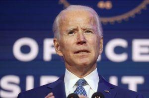 Ensayo para la toma de posesión de Biden se pospuso por preocupaciones de seguridad
