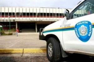 Exigen celeridad en caso de funcionario policial de Bolívar acusado de abusar sexualmente de una niña
