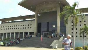 """Detenidos 15 Policías de Anzoátegui por extorsionar al narcotraficante """"El Negro Cirilo"""""""