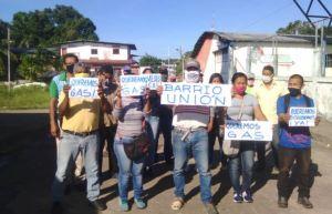 Comunidades en Venezuela suman 10 meses sin gas doméstico