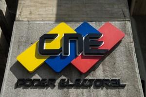 Extraoficial: Conoce a los miembros del nuevo CNE chavista