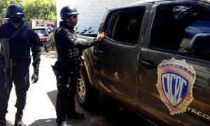 Cicpc esclareció el homicidio de un coordinador pastoral de Lara