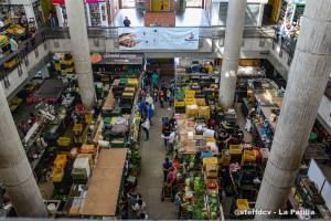 Las típicas hallacas en 2020: ¿Podrá el venezolano cumplir con su plato tradicional? (Fotos+video)