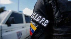 Delincuentes informáticos se apropiaron en Caracas de dos millones de dólares en bitcoins