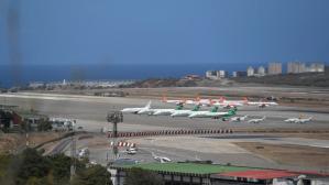 Extraoficial: Abrirán las fronteras para el transporte directo entre Venezuela, Curazao, Aruba y Bonaire