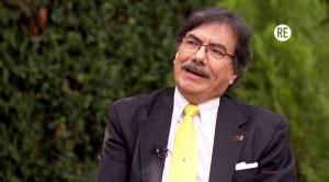 Rafael Quiroz: Cautela y temor reinaron en reunión de OPEP+