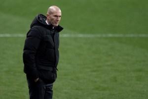 De Zidane a Hazard, el desplome del Real Madrid en la Supercopa de España