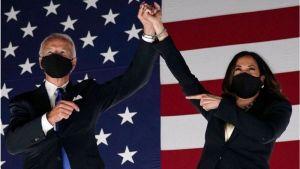 Qué tan diferente será la toma de posesión de Biden en EEUU y cómo será el enorme dispositivo de seguridad