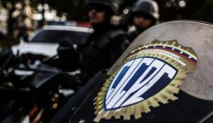 Pareja fue detenida en Aragua por hurto en comercios y viviendas