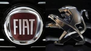 Peugeot y Fiat se fusionan para formar Stellantis, la mayor operación en la historia de la industria automovilística mundial
