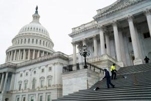 Cámara de Representantes de EEUU aprobó un nuevo juicio político contra Trump