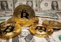 """Hombre que olvidó contraseña de sus millones de dólares en bitcoins """"hizo las paces"""" con esa pérdida"""