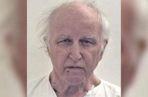 Anciano apuñaló hasta la muerte a su esposa en Nueva Jersey