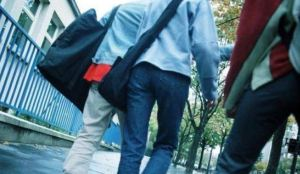Golpeó hasta provocarle fracturas craneales a una compañera de colegio en España
