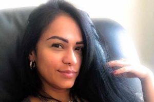 Los nuevos detalles sobre el caso de la venezolana que clamó auxilio en Bahamas